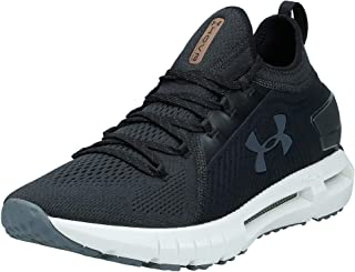 Under Armour UA HOVR Phantom SE Men's Men Road Running Shoes