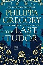 Download The Last Tudor (The Plantagenet and Tudor Novels) PDF