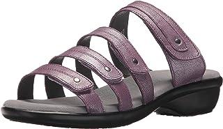 حذاء اورورا سلايد للسيدات من بروفيت