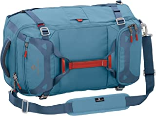 Eagle Creek Laptop Roller Case, Smoky Blue, 56 Centimeters 104EC0101111681006