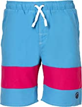 NONETZ Anti-Chafe Men's Swim Trunks No Mesh & No Net Swimming Shorts