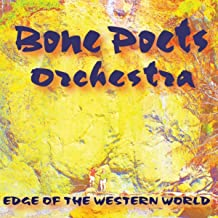Edge of the Western World [Explicit]