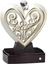 Best unity heart for wedding Reviews