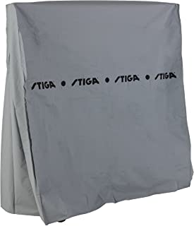 STIGA Indoor/Outdoor Premium Table Cover