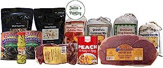 Soul Food Celebration Meal Kit