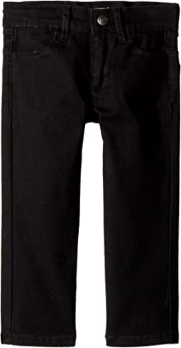 Appaman Kids - Skinny Twill Pants (Toddler/Little Kids/Big Kids)