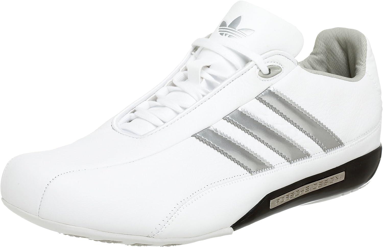 Amazon.com   adidas Originals Men's Porsche Design S2 Sneaker ...
