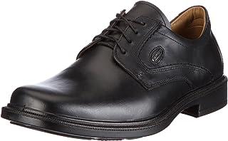 Jomos Strada, Zapatos de Cordones Derby Hombre
