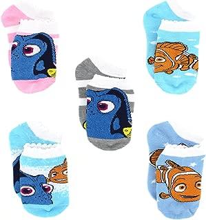 Best nemo and dory socks Reviews
