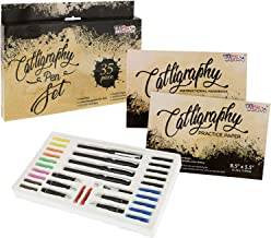 Best calligraphy paper for beginners Reviews