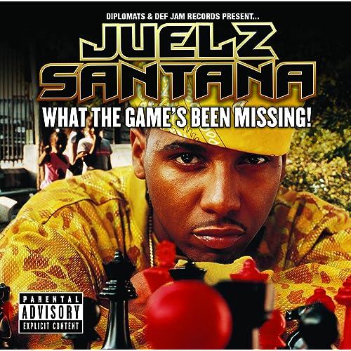 juelz santana ft sizzla shottas mp3 download