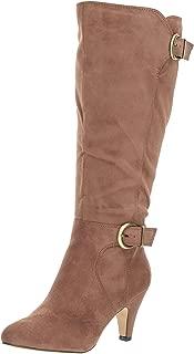 Bella Vita Women's Toni Ii Plus Harness Boot