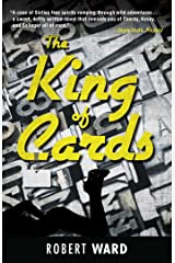 The King of Cards Kindle Edition