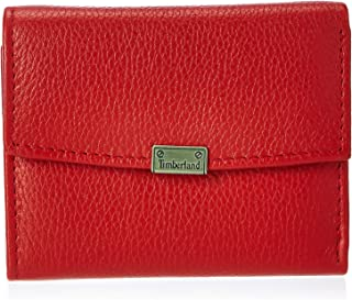 کیف پول زنانه Timberland RFID Small Indexer Wallet Billfold
