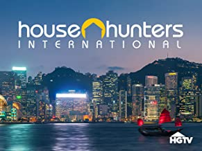 Best house hunters international canada Reviews