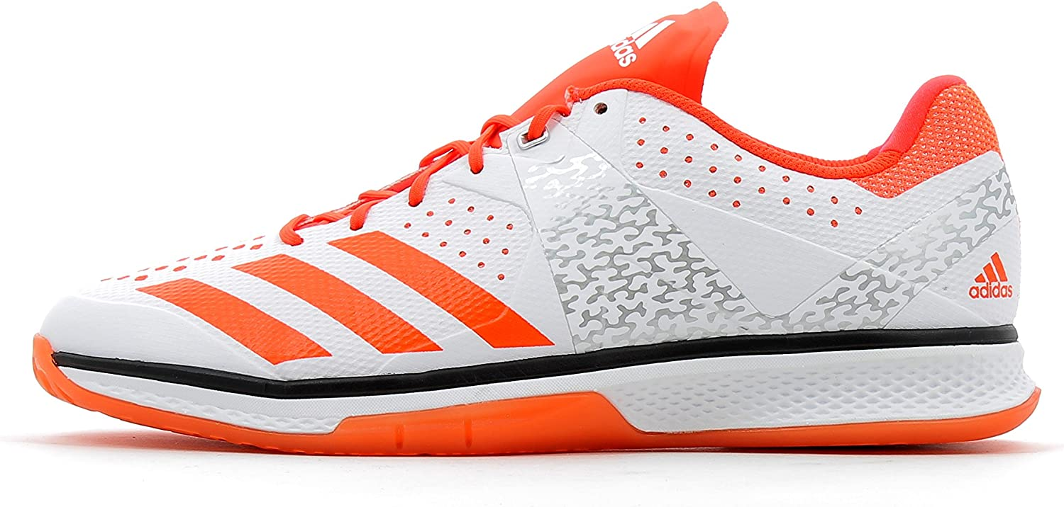 Adidas Performance Mens Counterblast Handball shoes