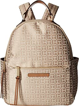 Althea Backpack