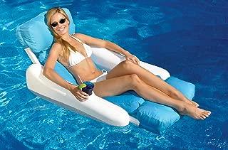 Swimline Sunsoft Sunchaser Lounger Seat