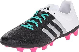 adidas Performance Men's Ace 15.4 Soccer Shoe