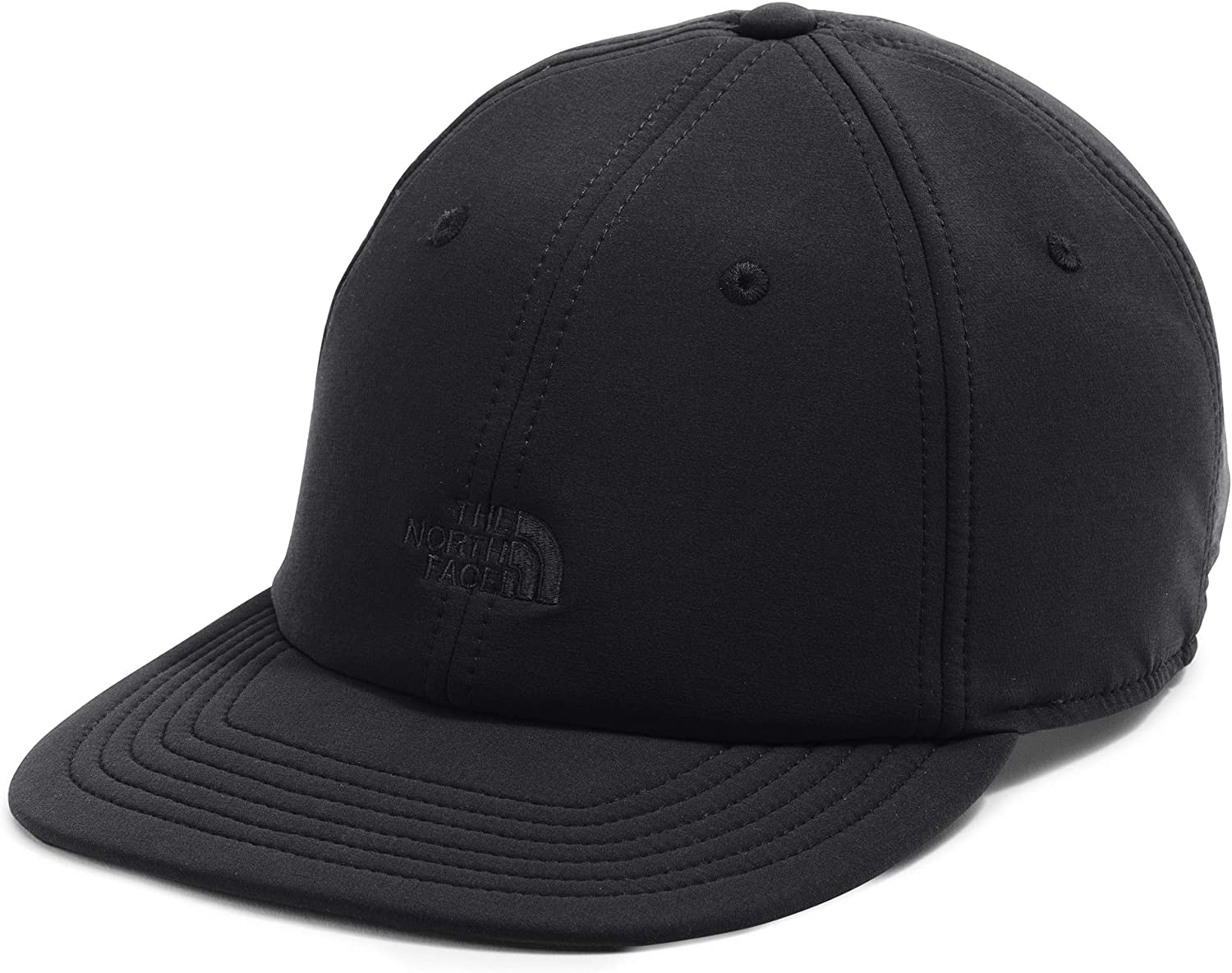 The North Face Tech Norm Hat