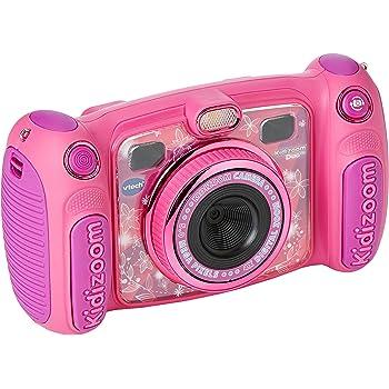 Amazon.es: VTech - Kidizoom Duo, cámara digital para niños (170853 ...