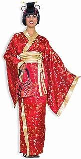 japanese kimono plus size