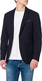 Scotch & Soda Men's The Classic Suit Blazer