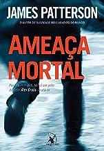 Ameaca Mortal - Kill Alex Cross (Em Portugues do Brasil)