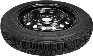 Dorman 926-021 Spare Tire for Select Hyundai/Kia Models