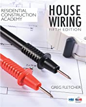 ebook residential construction academy house wiring
