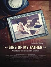 Sins of My Father