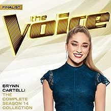 the voice songs season 14