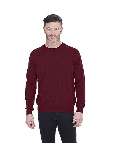 ed5e9cbcb439 Men s Crew Neck Sweaters and Pullovers  Amazon.com