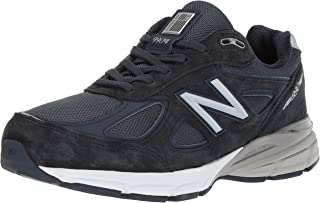 New Balance Men's M990NV4 Running Shoe