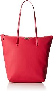 Women's Concept Vertical Tote Bag