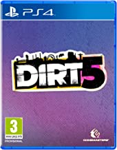 PS4 Dirt 5 R3 - PlayStation 4