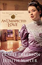 Best the unexpected love Reviews