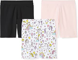 girls tennis shorts