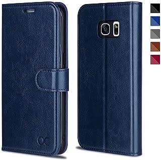 s7 edge leather case