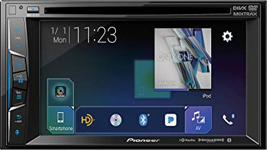 Best pioneer avh 501ex Reviews