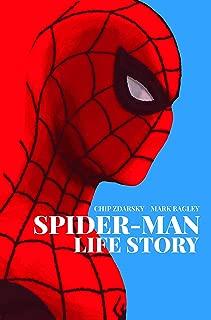 Best spider man spider man spider man Reviews