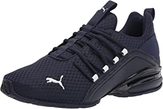 Men's Axelion Running Shoe
