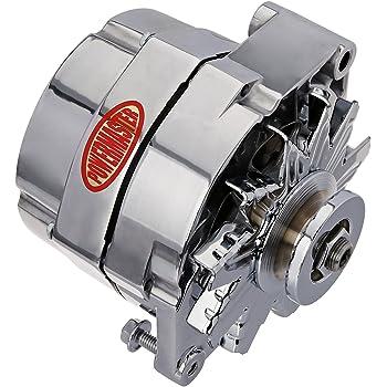 Powermaster 67293 Alternator