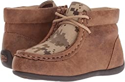 M&F Western Kids Barrett (Toddler)