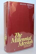 Best the millennial messiah Reviews