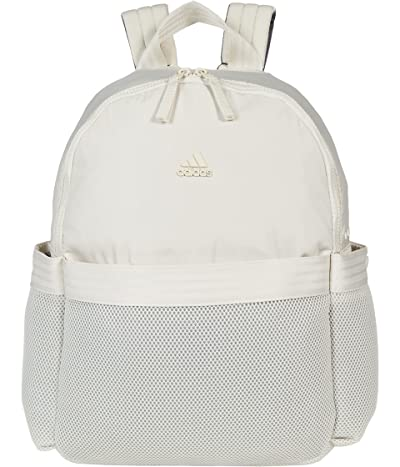 adidas VFA 3 Sport Backpack
