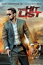hit list 2011 movie