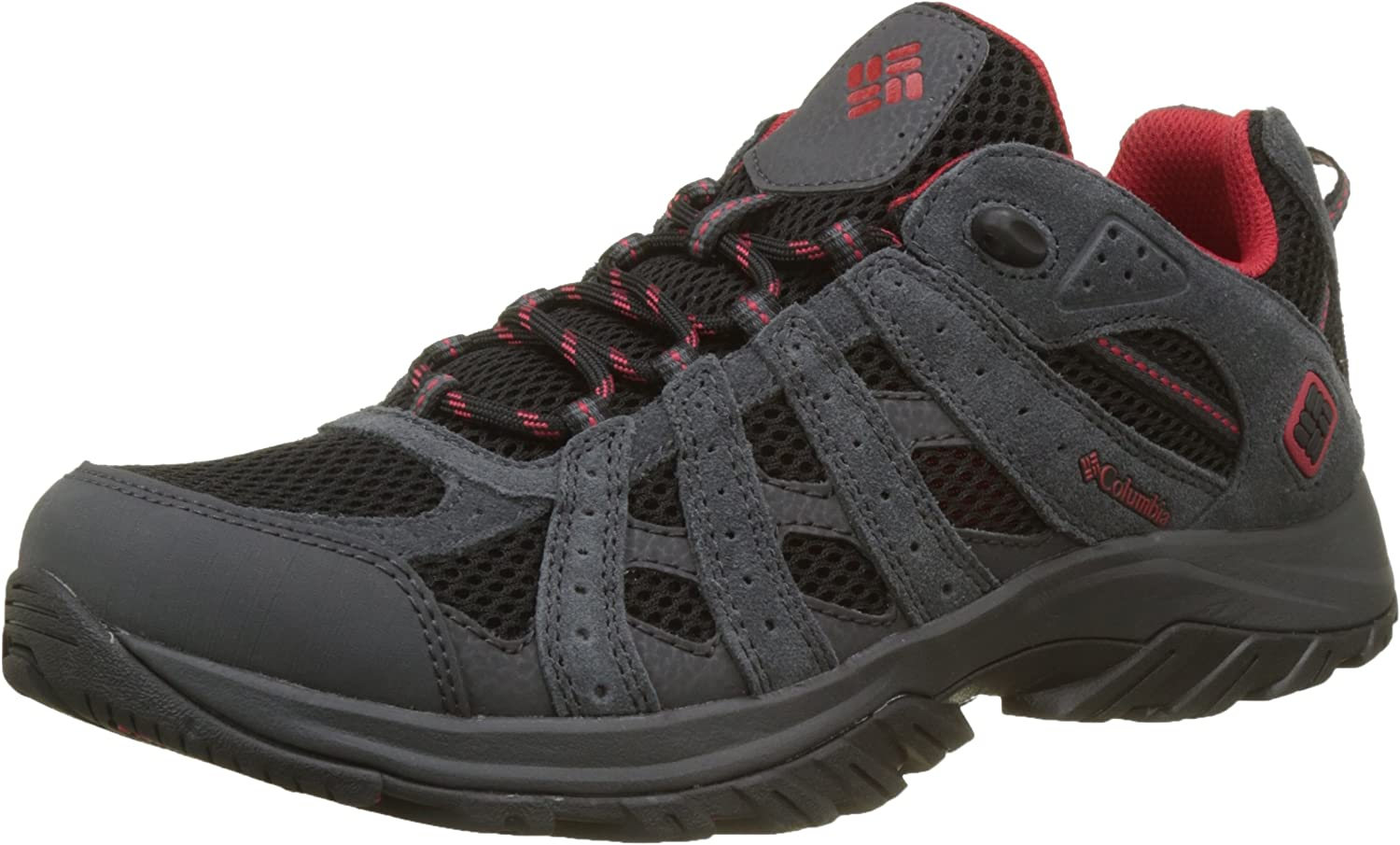 Columbia Men's Canyon Point Hiking shoes