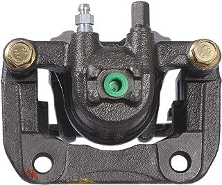 1 Pack Cardone Service Plus 14-1710 Remanufactured Caliper Bracket