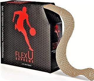 Best does flex tape work Reviews